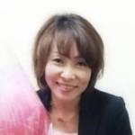 naoko_sumiyoshi-e1433778792510