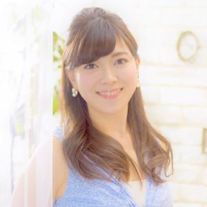 村田藍 プロフ写真