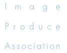 イメージプロデュース協会